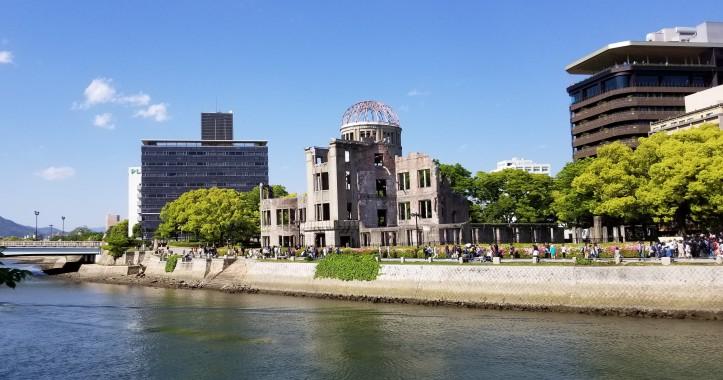 093_Hiroshima