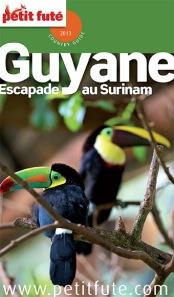 Guyane_2013_Petit_fute