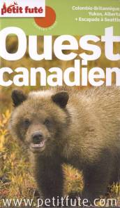 ouest canada