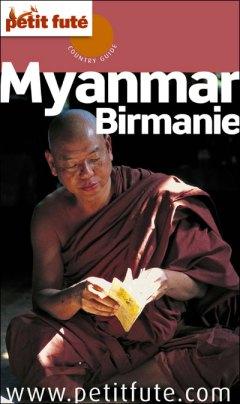 Petit-Fute-Myanmar-Birmanie